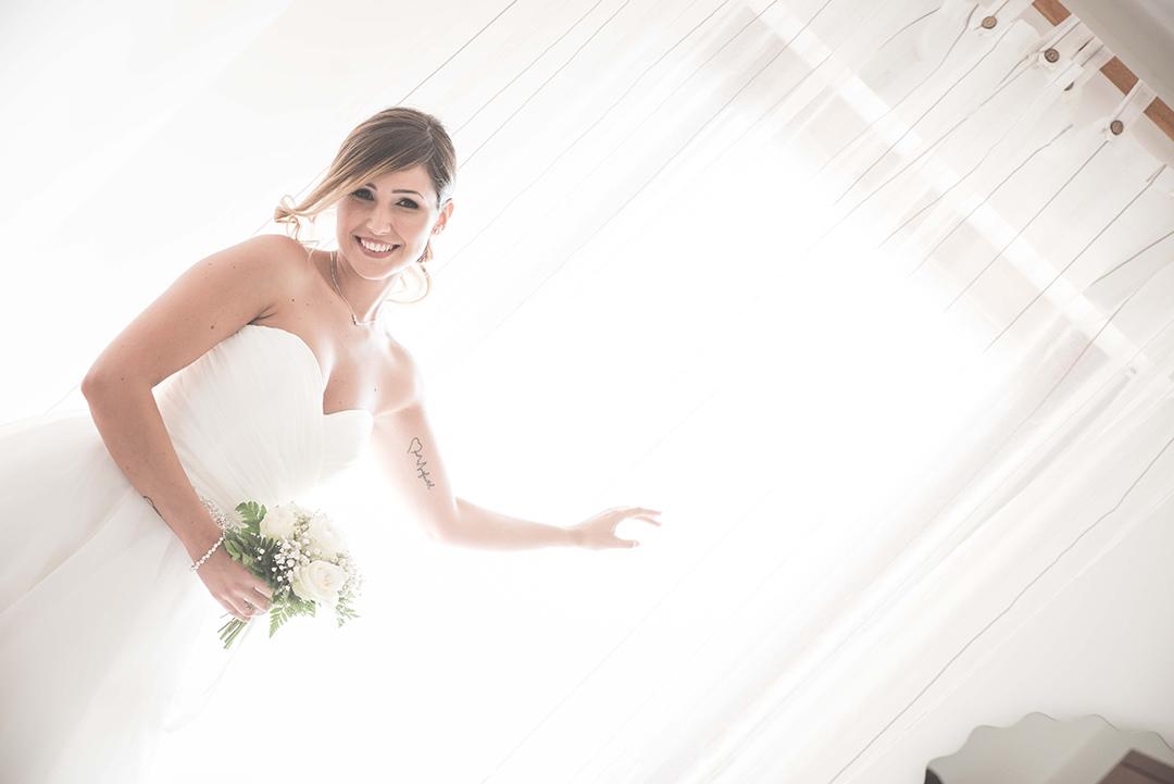 Fotografa matrimoni Cagliari