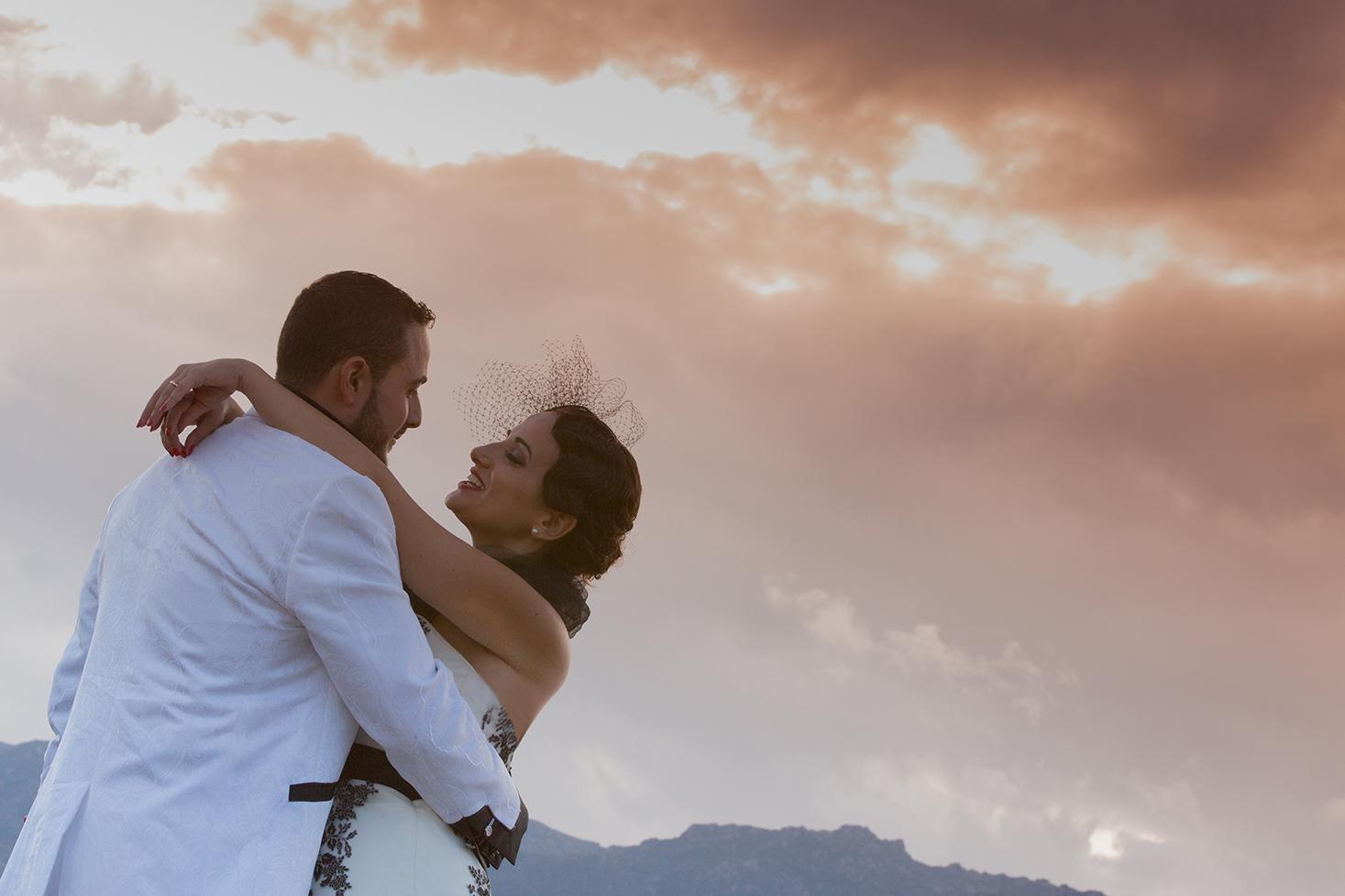 Fotografo matrimoni a Cagliari - Laura Priola Photography