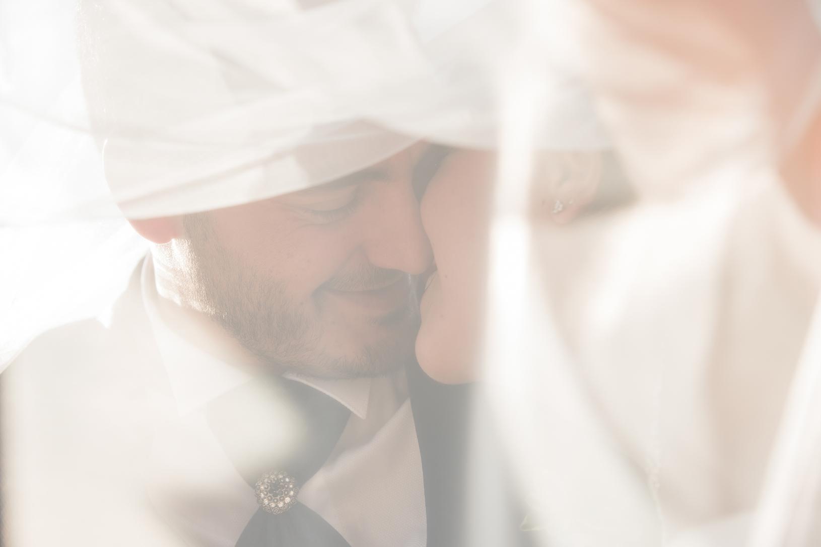 fotografia sposi cagliari