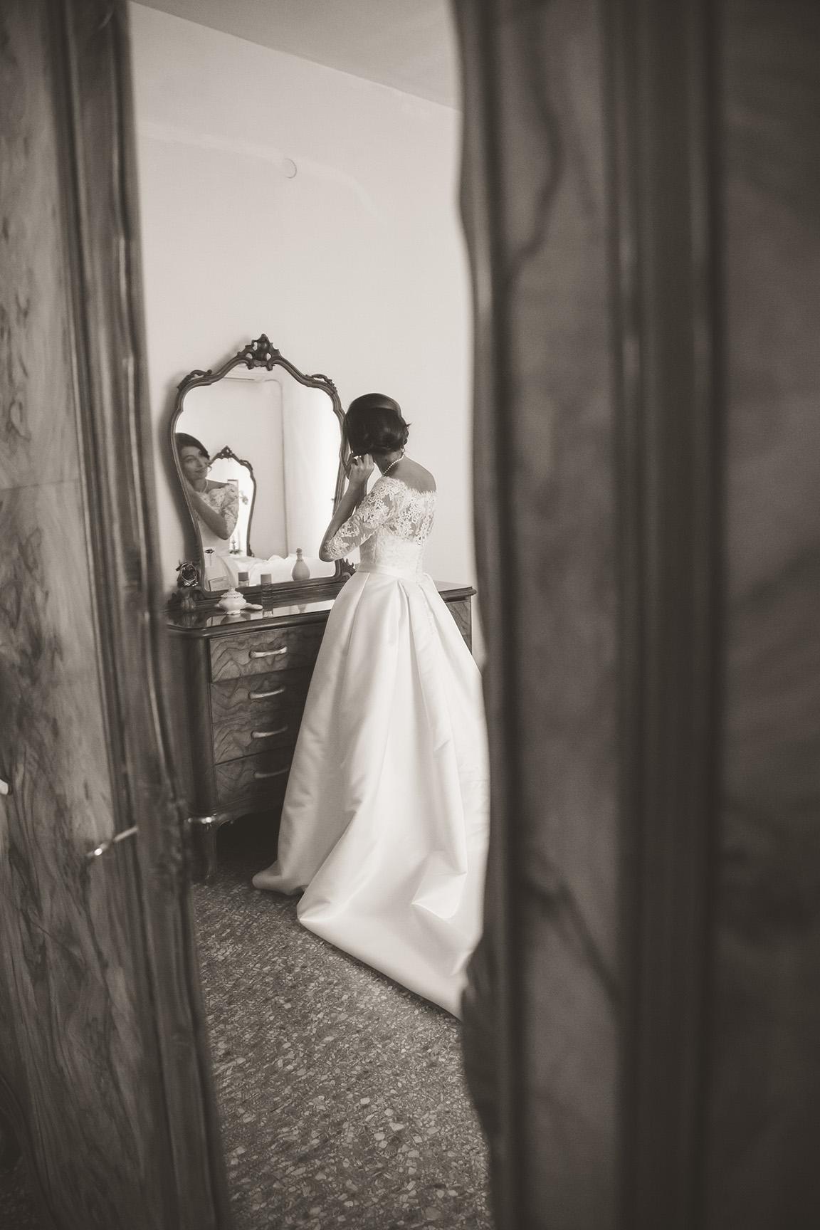fotografia matrimoni cagliari