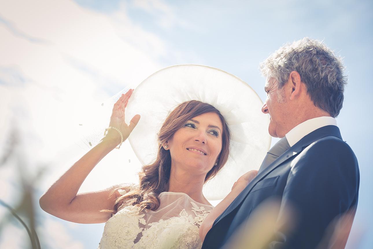 Matrimonio Cagliari 2