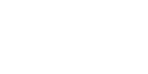 Logo Laura Priola