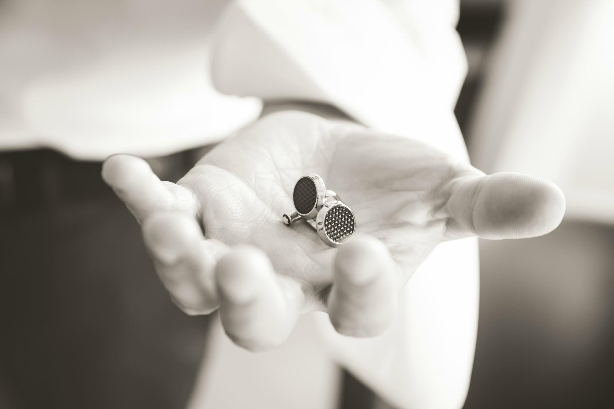 sposi cagliari