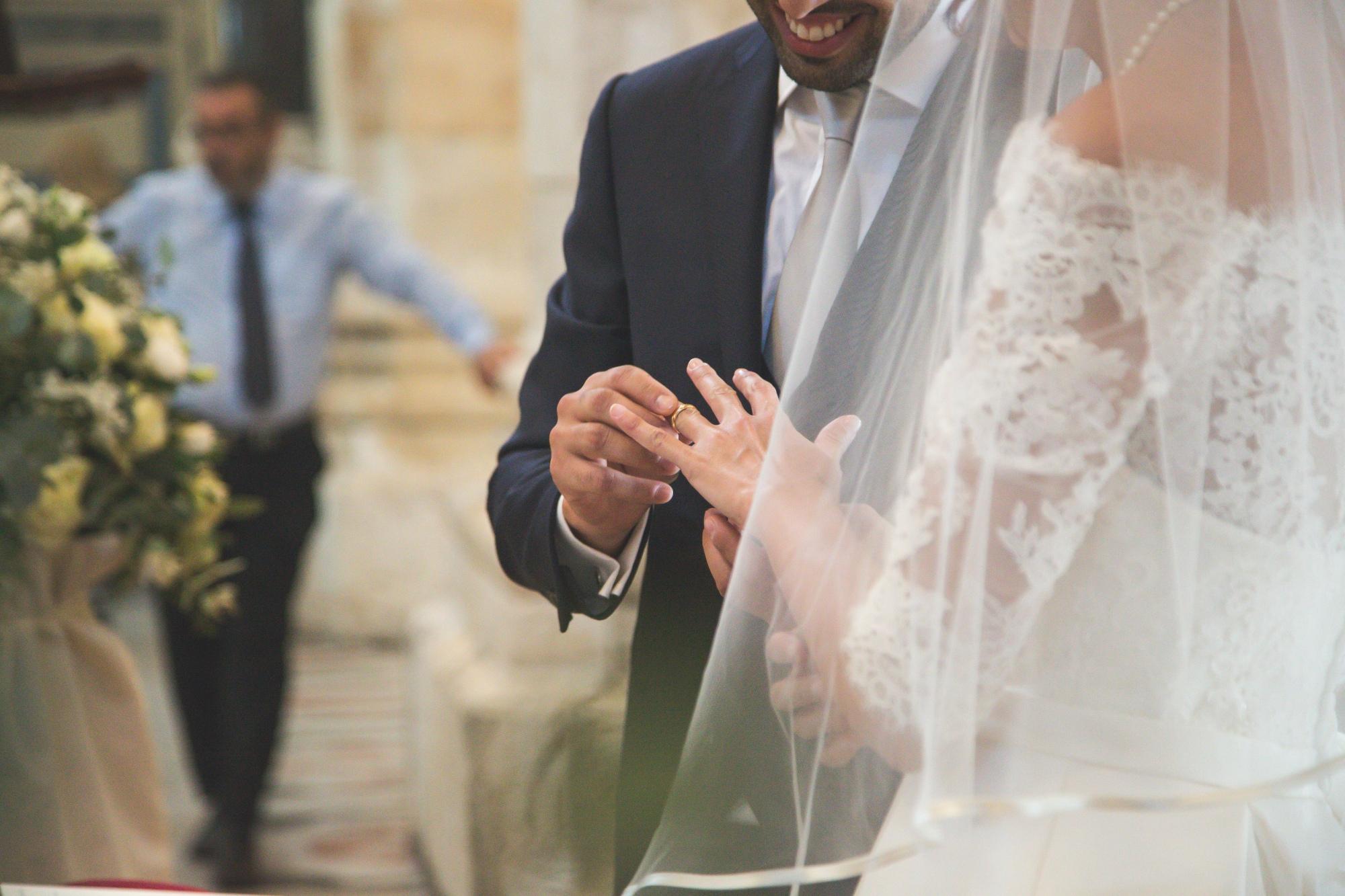 fotografia per matrimoni cagliari
