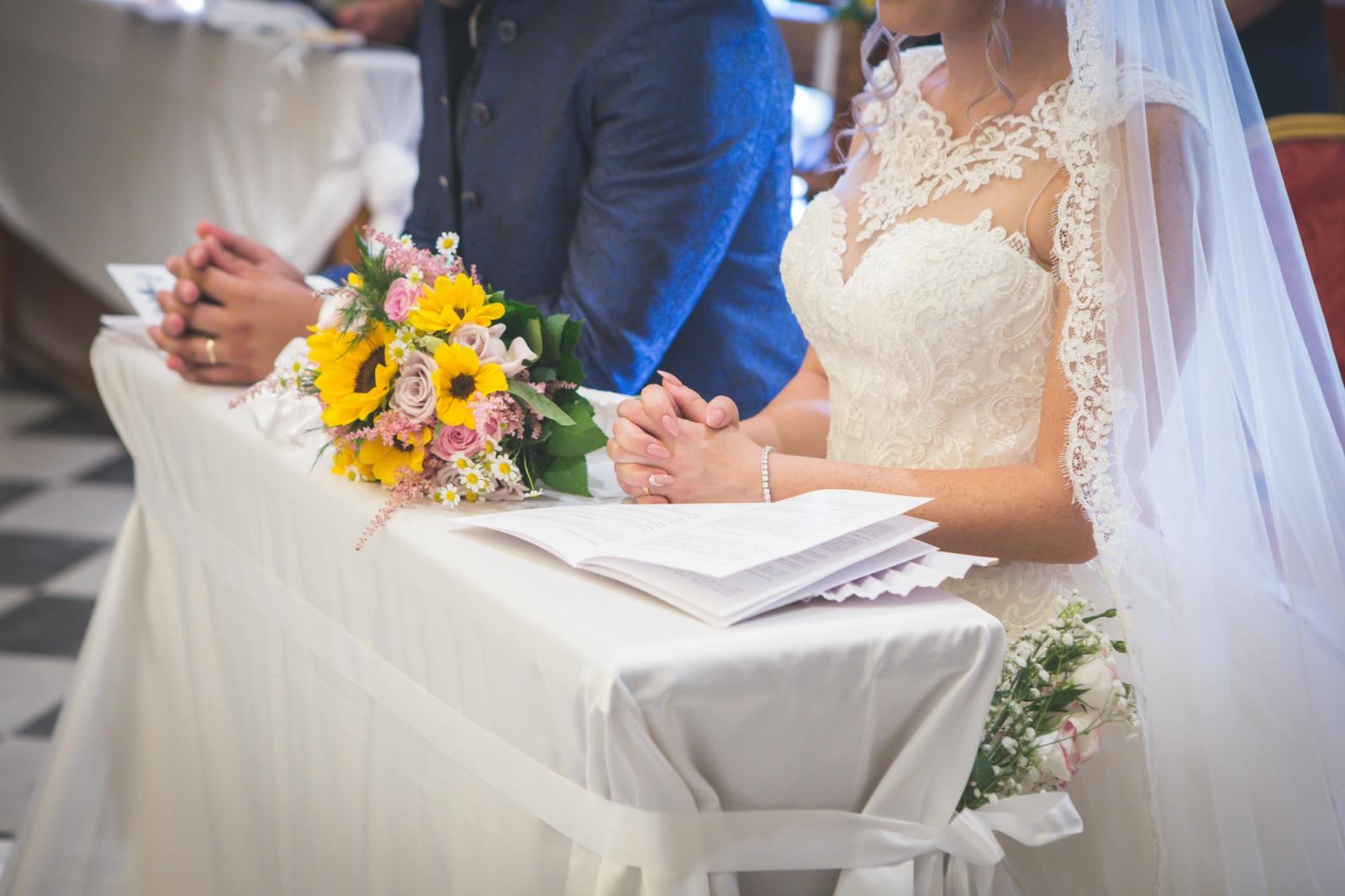 fotografo per matrimoni a cagliari